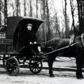 Bierlevering 1924 L'Aigle