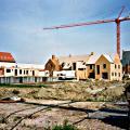Rijkepijndersproject 1994