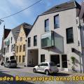 Gouden Boom project Langestraat