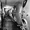 Lagertanks 1930