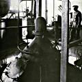 Brouwketel Den Os 1925