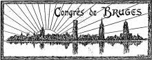 Le petit journal du Brasseur 1926