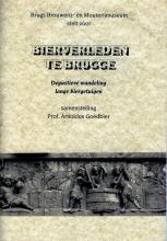 Boekje : Bierverleden te Brugge 1993